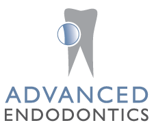 advanced-endodontics-logo