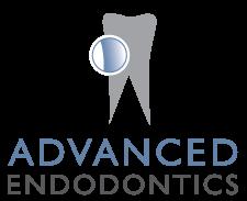 advanced-endodontics-logo